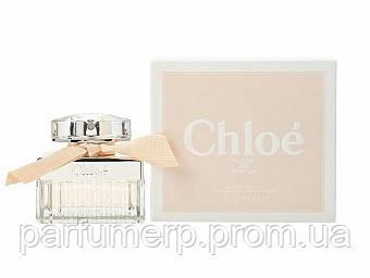 Chloe Fleur De Parfum (30мл), Женская Парфюмированная вода  - Оригинал!