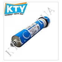 Мембрана Aquafilter TFC-50F (50 GPD)