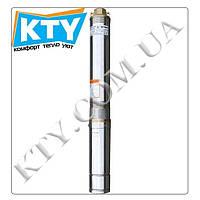 Скважинный насос Optima 3SDm 1,8 (пульт, кабель, 3 дюйма) Модель: 27;