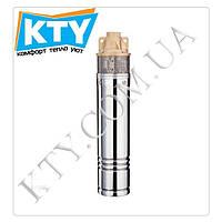 Скважинный насос вихревой Dongyin 4SKm100 (0.75кВт )