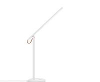 Светодиодная Лампа Xiaomi Mi Smart Led