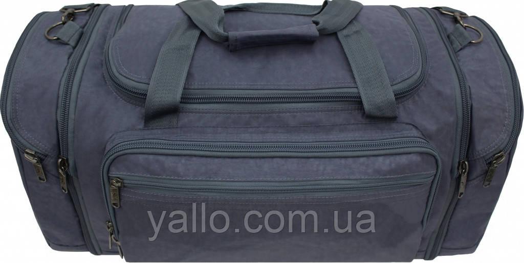 Спортивная сумка Мадрид