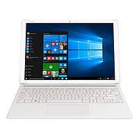 """Ноутбук 12.6 """"Asus Transformer 3 T305CA-GW052T Gold (90NB0D82-M01610)"""