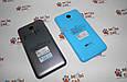 акция!!!! Оригинальный смартфон Meizu M2 Note отличный недорогой телефон с хорошей камерой супер цена, фото 3