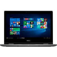 """Ноутбук 13.3 """"Dell Inspiron 5378 (I5334S2NIW-60G) Gray (I5334S2NIW-60G)"""
