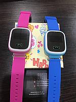 Умные часы SMART BABY WATCH Q60