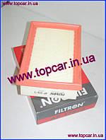 Фильтр воздушный Peugeot 108 1.0 Vti 14-  Filtron Польша 178/3