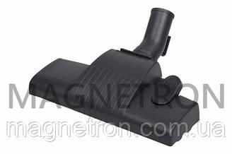Щетка для пылесоса LG 5249FI1421B original