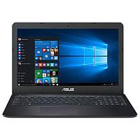 "Ноутбук 15.6 ""Asus R558UQ (R558UQ-DM701T) Dark Brown (90NB0BH1-M15940)"