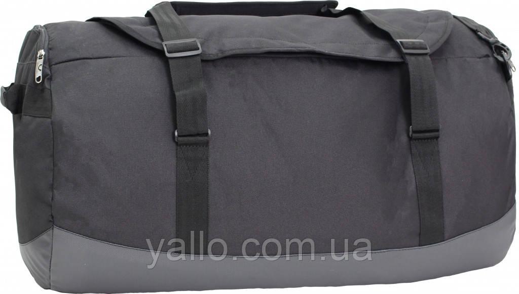 Спортивная сумка Баул