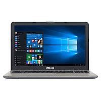 "Ноутбук 15.6 ""Asus VivoBook Max X541NA (X541UA-GQ1350D) Chocolate Black (90NB0CF1-M20410)"