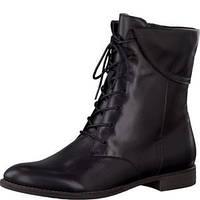 Ботинки женские Tamaris 25123-21-001