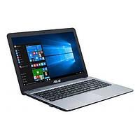 "Ноутбук 15.6 ""Asus VivoBook Max X541NA (X541NA-GO017) Silver (90NB0E83-M01740)"