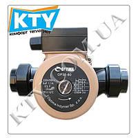 Циркуляционный насос Optima OP25-40 Модель: 180;