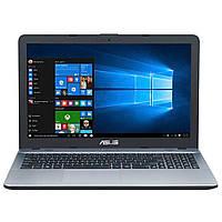 """Ноутбук 15.6 """"Asus X541UA-GQ876D Silver (90NB0CF3-M12420)"""