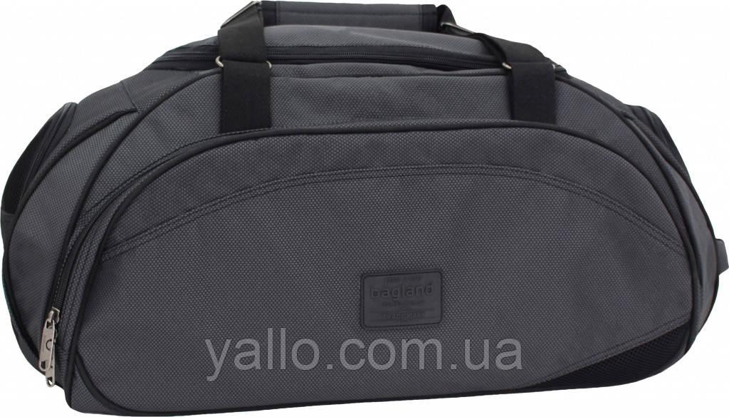 Спортивная сумка Соренто