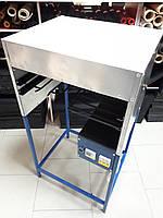 Активатор клея для ремонта и производства обуви Тип 2