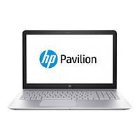 "Ноутбук 15.6 ""HP Pavilion 15-cc547ur (2LE42EA) Silver (2LE42EA)"