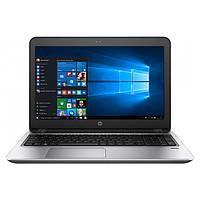 """Ноутбук 15.6 """"HP ProBook 450 G4 (W7C83AV_V1) Silver (W7C83AV_V1)"""