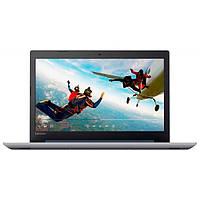 """Ноутбук 15.6"""" Lenovo IdeaPad 320-15IAP (80XR00Q6RA) Denim Blue (80XR00Q6RA)"""
