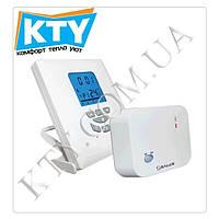 Термостат Salus Standard T105RF