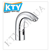 Смеситель инфракрасный для умывальника Globus Lux HB-301-LT (одна вода)