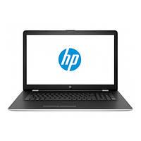 """Ноутбук 17.3"""" HP 17-ak074ur (2LE08EA) Silver (2LE08EA)"""