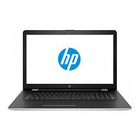"""Ноутбук 17.3"""" HP 17-ak073ur (2LE07EA) Silver (2LE07EA)"""