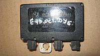 Усилитель антенны BMW E46, 65248380944