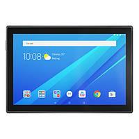 "Планшет 10.1 ""Lenovo Tab 4 октября Plus TB-X704L 4G 64GB (ZA2R0033UA) Black (ZA2R0033UA)"