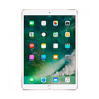 "Планшет 10.5"" Apple iPad Pro (MPGL2RK/A) Rose Gold 512GB / Wi-Fi  (MPGL2RK/A)"