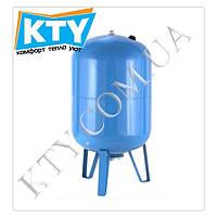 Гидроаккумулятор Aquapress AFCV 150 (вертикальный)
