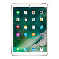 """Планшет 12.9"""" Apple iPad Pro (MQEF2RK/A) Gold 2017 64 GB/4G, Wi-Fi  (MQEF2RK/A)"""