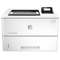 Принтер (лазерный) HP LaserJet Enterprise M506dn (F2A69A) White (F2A69A)