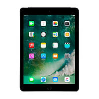 "Планшет 12.9 ""Apple iPad Pro (MP6G2RK / A) Space Gray 2017 256 GB / Wi-Fi Официальная гарантия (MP6G2RK / A)"