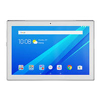 "Планшет 10.1 ""Lenovo Tab 4 октября TB-X304F WiFi 16GB (ZA2J0000UA) Polar White (ZA2J0000UA)"