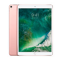 "Планшет 10.5"" Apple iPad Pro (MPMH2RK/A) Rose Gold 512GB / 4G, Wi-Fi  (MPMH2RK/A)"