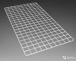 Сетки решетки, фото 2