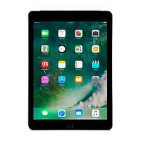 "Планшет 12.9 ""Apple iPad Pro (MP6G2RK / A) Space Gray 2017 256 GB / Wi-Fi Официальная гарантия (MP6G2RK / A)"
