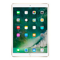 "Планшет 12.9"" Apple iPad Pro (MQEF2RK/A) Gold 2017 64 GB/4G, Wi-Fi  (MQEF2RK/A)"