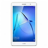 "Планшет 7.0 ""Huawei MediaPad T3 7 Gold 16Gb / 3G, Wi-Fi, Bluetooth (53010ACP)"