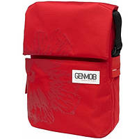 "Сумка 11 ""Golla G-Bag Zoe Red (G1288)"