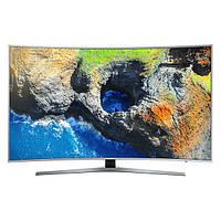 """Телевизор 49 """"Samsung UE49MU6500UXUA (UE49MU6500UXUA)"""