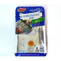 Сыр Горгонзола дольче Gorgonzola Dolce DOP 200 г