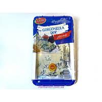 Сыр Горгонзола пикатне Gorgonzola Piccante DOP 200 г