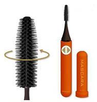 Mascara Spin Lash, Вращающаяся кисть для ресниц, кисть для ресниц, кисть для завивки ресниц, щеточка для ресниц, щеточка для завивки ресниц