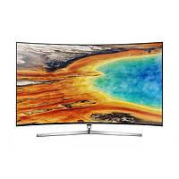"""Телевизор 49 """"Samsung UE49MU9000UXUA (UE49MU9000UXUA)"""