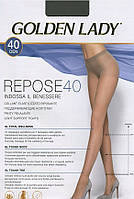 Golden Lady Repose 40 den