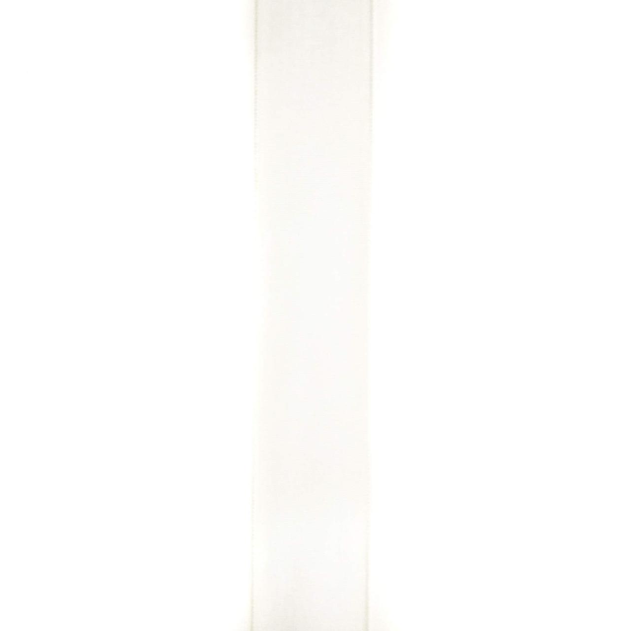 Лента мебельная 32мм(50м/рулон)