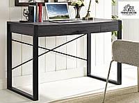 Компьютерный стол Bravo KS002